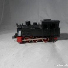 Trenes Escala: LOCOMOTORA VAPOR DE LA DB SERIE 012-081-6 ESCALA HO DE MARKLIN. Lote 206292351