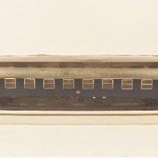 Trenes Escala: MARKLIN 43910 COCHE PASAJEROS 1ª CLASE DE LA DB. Lote 208780685