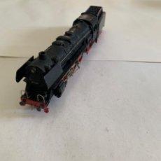 Trenes Escala: MARKLIN. HO. REF. F-800.4. Lote 209860262