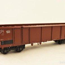 Trenes Escala: MARKLIN 4690 VAGON ABIERTO. Lote 211686121