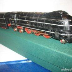 Trenes Escala: MARKLIN SK 800. Lote 211727184