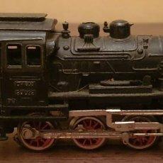 Trenes Escala: LOCOMOTORA MARKLIN 89028 ESCALA HO.. Lote 213672451