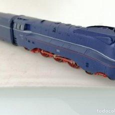Trenes Escala: LOCOMOTORA, MARKLIN 3789, MADE IN GERMANY, BR 031049. Lote 215851473