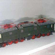 Trenes Escala: MARKLIN 3919. Lote 218967135