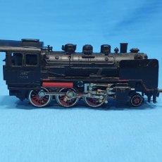 Trains Échelle: LOCOMOTORA MARKLIN WEST GERMANY. Lote 219967040