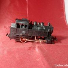 Trains Échelle: LOCOMOTORA PARA DESPIECE ESCALA HO DE MARKLIN. Lote 221254632