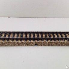 Trenes Escala: JIFFY VENDE VIA MARKLIN 5111 DE CONEXIÓN VIA M H0 LOTE 423331. Lote 220501677