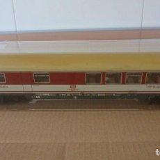 Trenes Escala: MARKLIN Rª 4054- FOTO 066 - CON FIGURAS. Lote 221542202