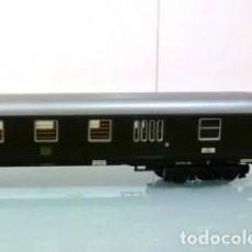 Trenes Escala: MARKLIN H0 - FOTO 735- METALICO DE 25 CTS.. Lote 221545147