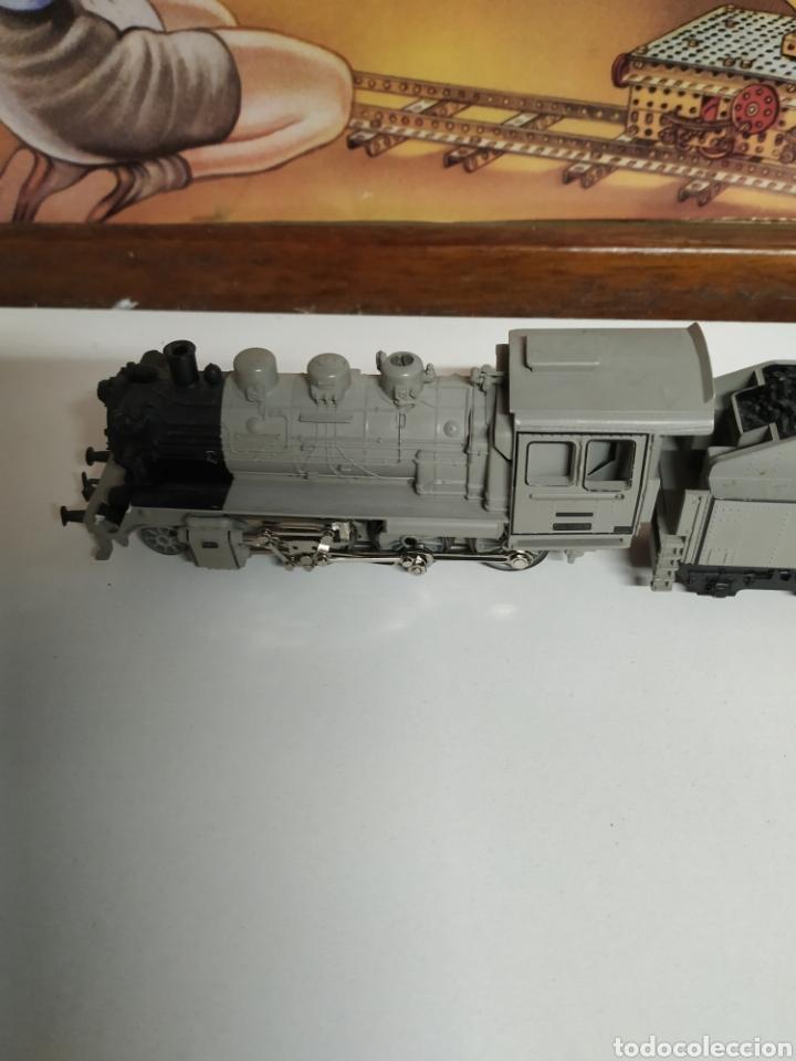 Trenes Escala: Marklin 24 069 - Foto 2 - 222253483