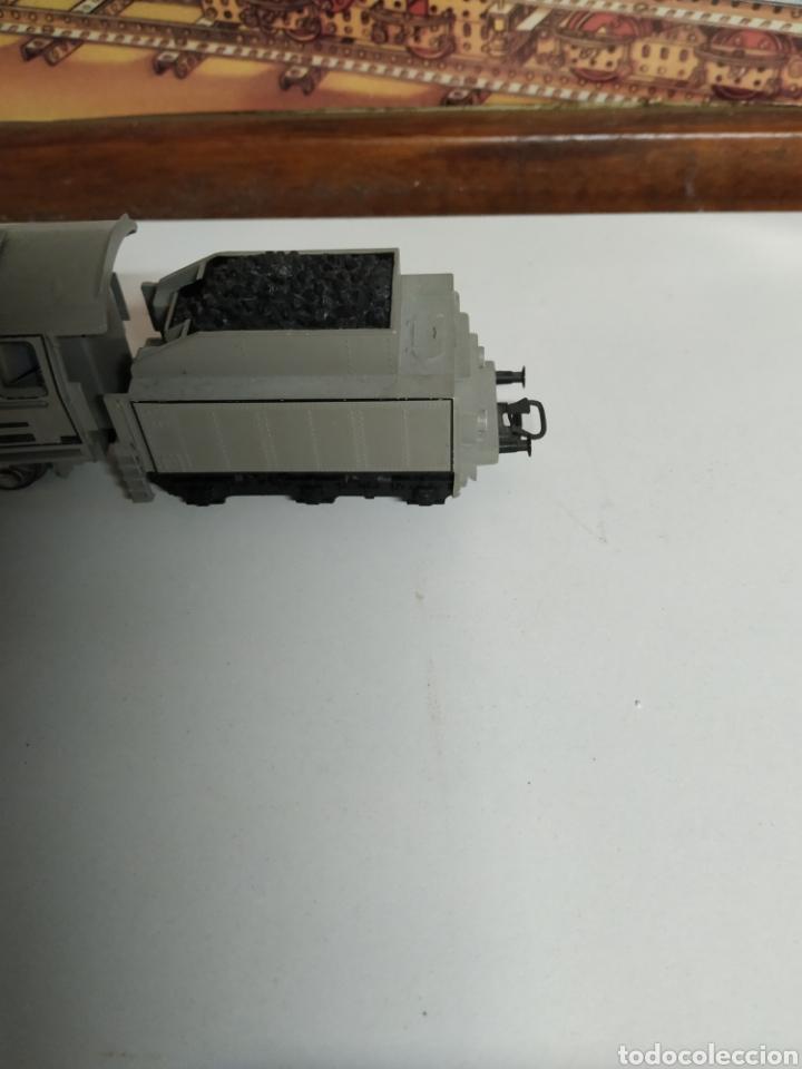 Trenes Escala: Marklin 24 069 - Foto 3 - 222253483