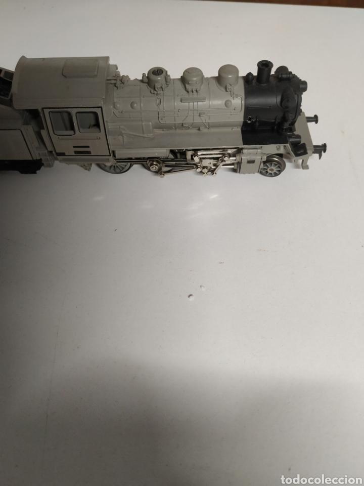 Trenes Escala: Marklin 24 069 - Foto 5 - 222253483