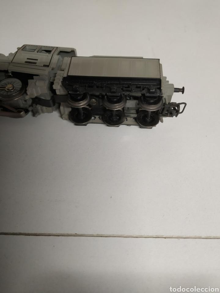 Trenes Escala: Marklin 24 069 - Foto 9 - 222253483
