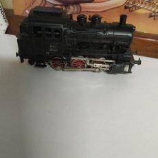 Trenes Escala: MARKLIN 89029. Lote 222254020