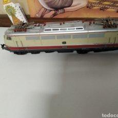 Trenes Escala: MARKLIN 3053. E03 002. Lote 222254926
