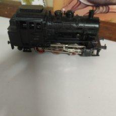 Trenes Escala: MARKLIN 89005. Lote 222255667