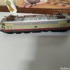 Trenes Escala: MARKLIN 3053 . E03 002. Lote 222256297