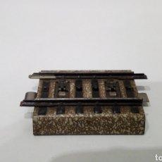 Trenes Escala: JIFFY VENDE VIA M H0 MARKLIN 5108 CON ÓXIDO. LOTE. LG6333. Lote 275796128