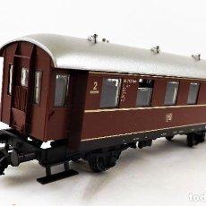 Trenes Escala: MARKLIN 4335 COCHE PASAJEROS DB. Lote 233225330