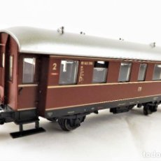 Trenes Escala: MARKLIN 43351 COCHE PASAJEROS 1º 2º DB. Lote 233232295