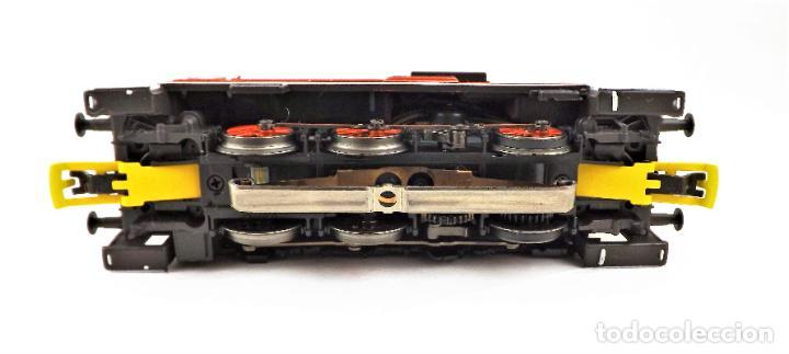 Trenes Escala: Marklin 34641 Locomotora BR 365 DB (Telex) - Foto 4 - 233281465