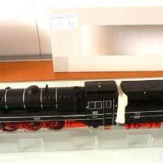 Trenes Escala: MARKLIN 37083- FOTO 773 - LOCO. MFX, SONIDOS Y LUCES - PERFECTA. Lote 240276560