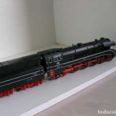 Trenes Escala: MARKLIN 37080. Lote 243140960