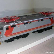 Trenes Escala: MARKLIN 37240. Lote 252749950