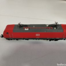 Trenes Escala: MARKLIN 185 052 8. Lote 254517605