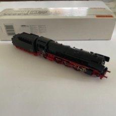 Trenes Escala: MARKLIN. HAMO. REF 8390. Lote 254694495