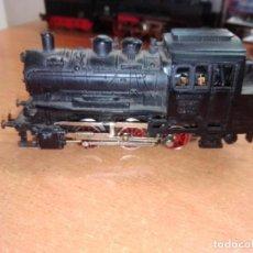 Trenes Escala: LOCOMOTORA MARKLIN 89005. Lote 266899309