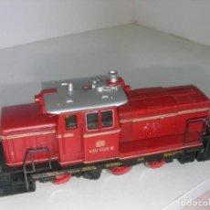 Trenes Escala: MARKLIN 3065. Lote 267901069