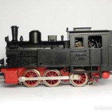 Trenes Escala: MARKLIN H0 LOCOMOTORA VAPOR VI. Lote 270358133