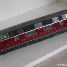 Trenes Escala: MARKLIN 33803. Lote 273339343
