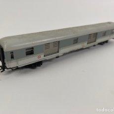 Trenes Escala: VAGON DE TREN MARKLIN, GERMANY. 2.. Lote 274238008