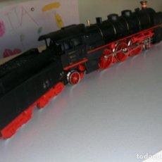 Trenes Escala: MARKLIN 3318. Lote 282564283