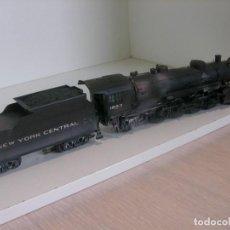 Trenes Escala: MARKLIN 37978. Lote 283822473