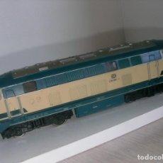 Trenes Escala: MARKLIN 3074. Lote 284081488