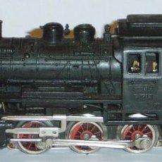 Trenes Escala: MARKLIN HO, LOCOMOTORA DE VAPOR MUY ANTIGUA CM800 89028 (3), DIGITAL OPCIONAL. Lote 288172933