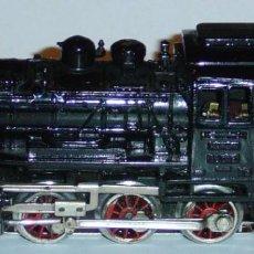 Trenes Escala: MARKLIN HO, LOCOMOTORA DE VAPOR MUY ANTIGUA CM800 89005 (3), DIGITAL OPCIONAL. Lote 288173438