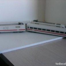 Trenes Escala: MARKLIN 3770. Lote 288341068