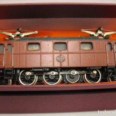 Trains Échelle: GS 800 MARKLIN DE ESCALA HO. Lote 289415008