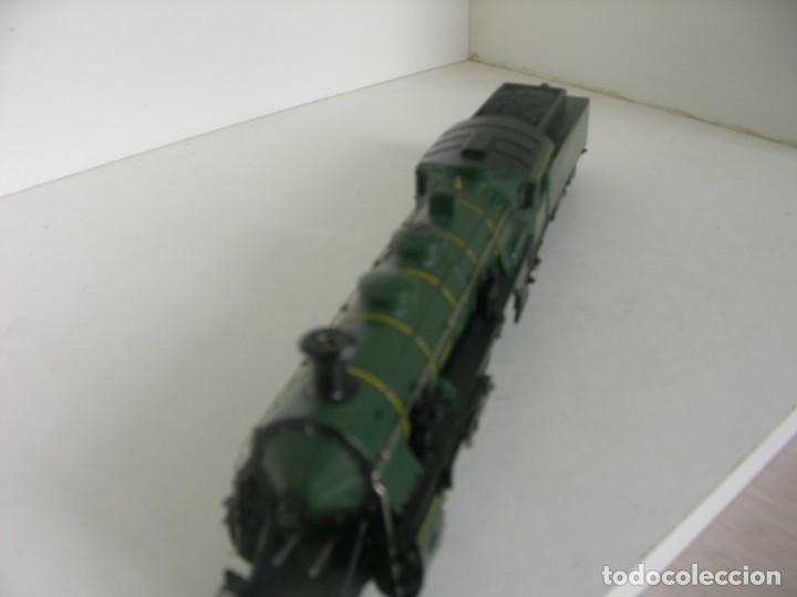 Trenes Escala: MARKLIN 33182 - Foto 3 - 289502823