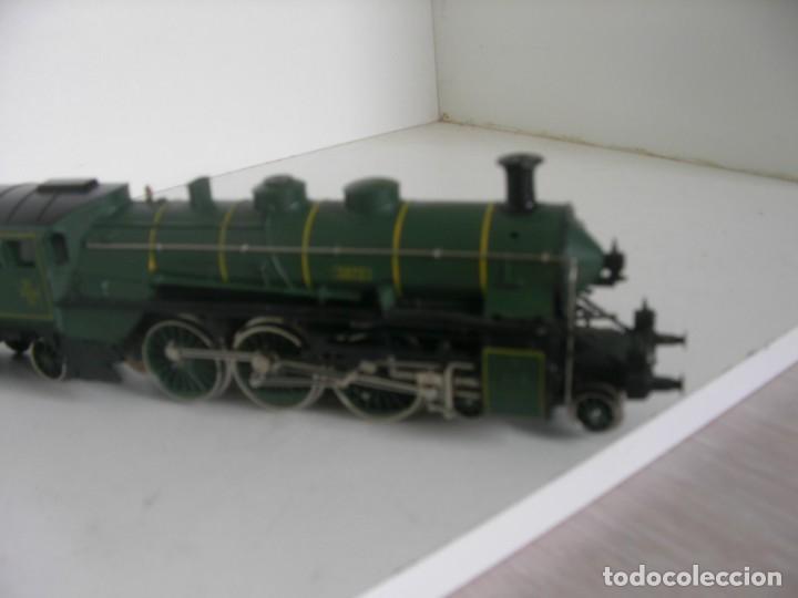 Trenes Escala: MARKLIN 33182 - Foto 4 - 289502823