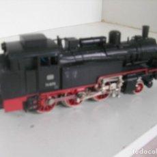 Trenes Escala: MARKLIN 3095. Lote 289503658