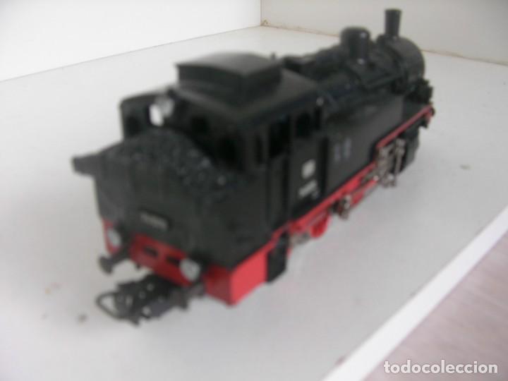 Trenes Escala: MARKLIN 3095 - Foto 2 - 289503658