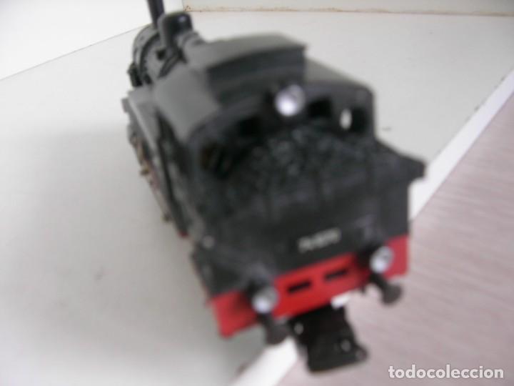 Trenes Escala: MARKLIN 3095 - Foto 3 - 289503658