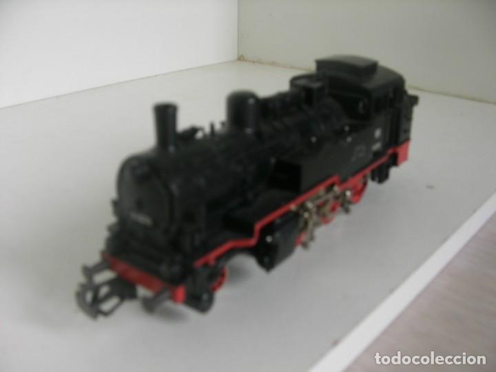Trenes Escala: MARKLIN 3095 - Foto 5 - 289503658