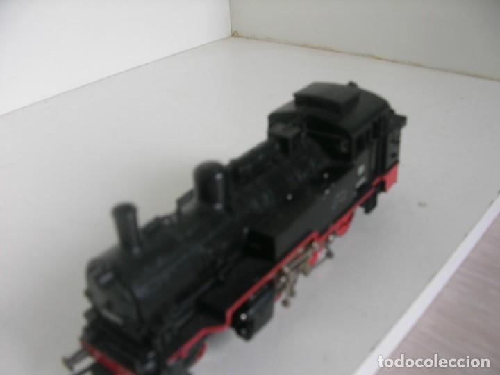 Trenes Escala: MARKLIN 3095 - Foto 6 - 289503658
