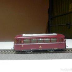 Trenes Escala: VAGÓN PARA AUTOMOTOR ESCALA HO DE MARKLIN. Lote 290095173